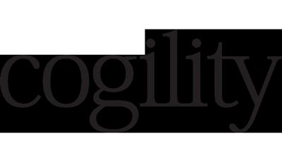 Cogility