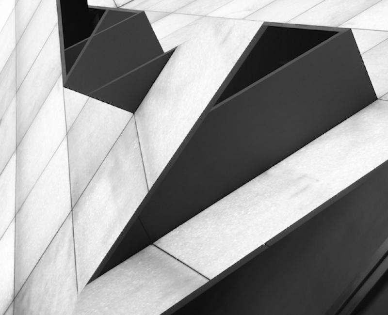Strategic advisory services provided to major Australian financial regulator